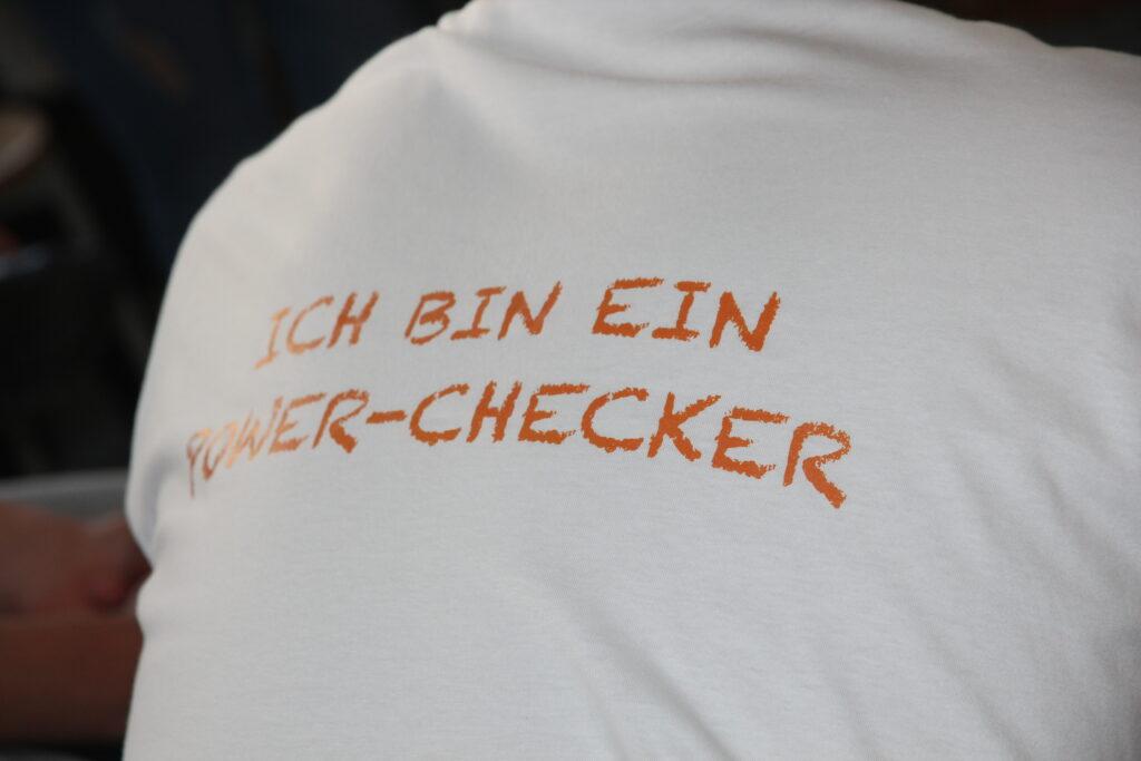 checker img 5681